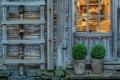 Bergen-Stadtkern-historischer-Weltkulturerbe-Unesco-Holzhaeuser-Architektur-Bryggen-Haeuser-Norwegen-Sony A7RII-DSC00663