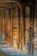 Bergen-Stadtkern-historischer-Weltkulturerbe-Unesco-Holzhaeuser-Architektur-Bryggen-Haeuser-Norwegen-Sony A7RII-DSC00669
