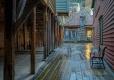 Bergen-Stadtkern-historischer-Weltkulturerbe-Unesco-Holzhaeuser-Architektur-Bryggen-Haeuser-Norwegen-Sony A7RII-DSC00657