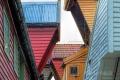 Bergen-Stadtkern-historischer-Weltkulturerbe-Unesco-Holzhaeuser-Architektur-Bryggen-Haeuser-Norwegen-Sony A7RII-DSC00664