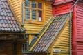Bergen-Stadtkern-historischer-Weltkulturerbe-Unesco-Holzhaeuser-Architektur-Bryggen-Haeuser-Norwegen-Sony A7RII-DSC00667