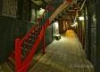 Bergen-Stadtkern-historischer-Weltkulturerbe-Unesco-Holzhaeuser-Architektur-Bryggen-Haeuser-Norwegen-Sony A7RII-DSC00692