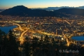 Bergen-historischer-Stadtkern-Blaue-Stunde-Nachtaufnahme-Beleuchtung-Norwegen-Sony A7RII-DSC00836_0003