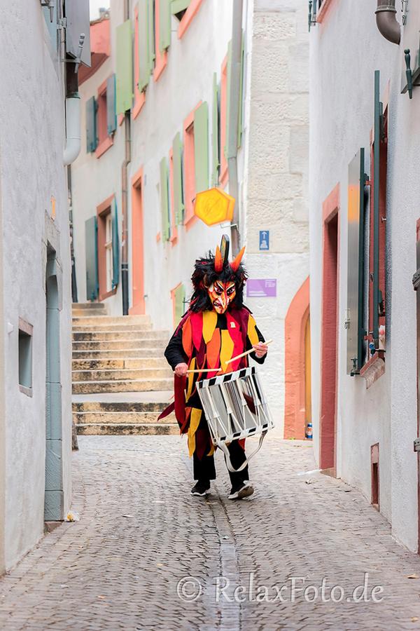 Basler-Fasnacht-Karneval-Umzug-BSAM_0625