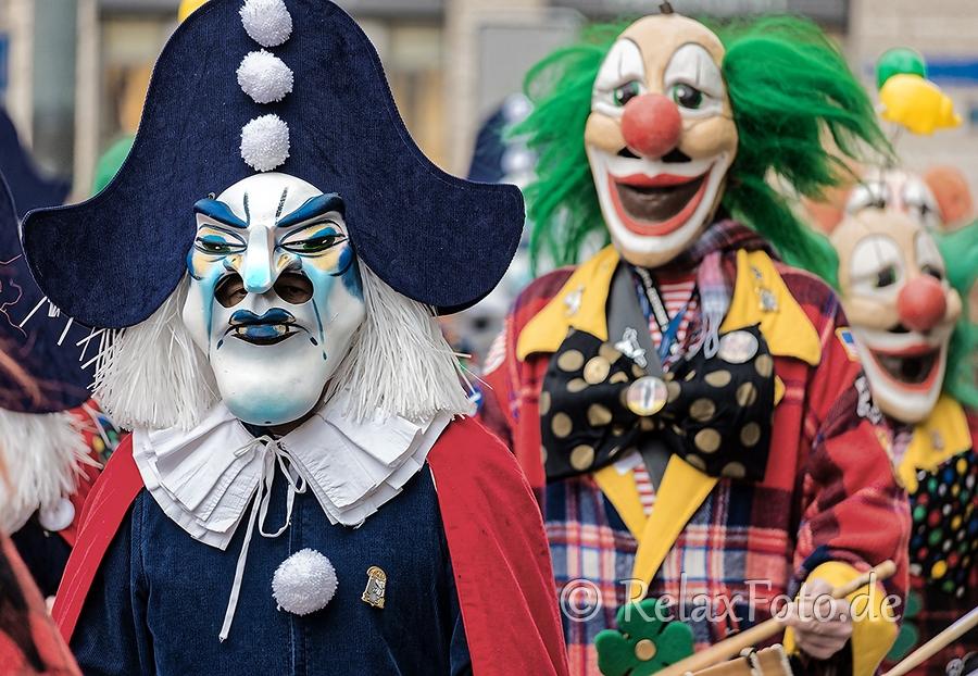 Basler-Fasnacht-Karneval-Umzug-BSAM_0917