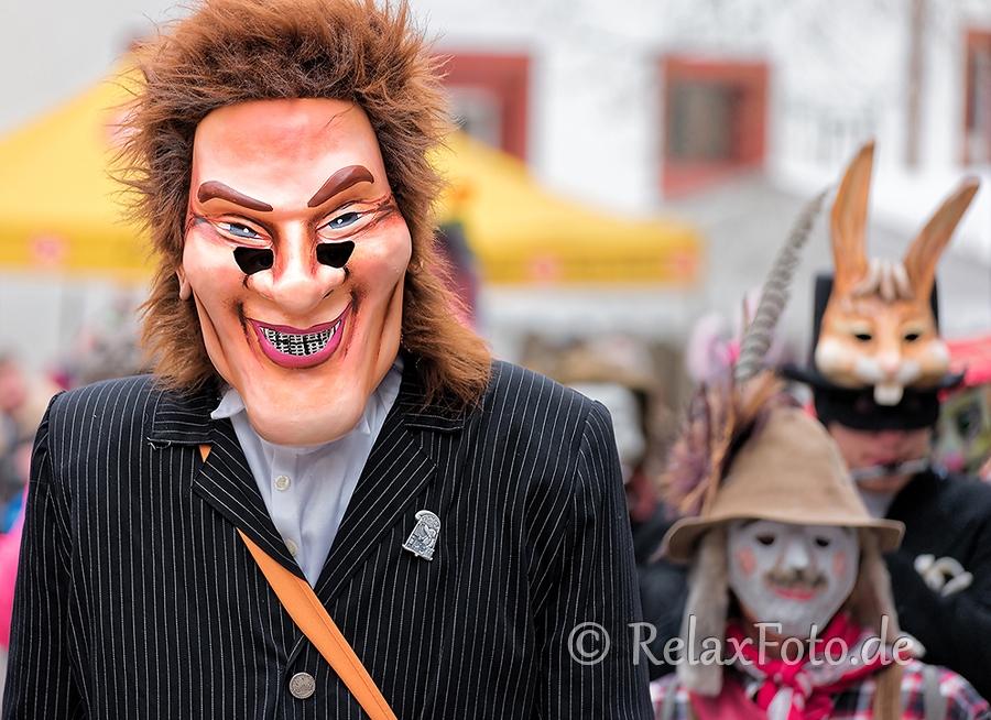 Basler-Fasnacht-Karneval-Umzug-BSAM_0934