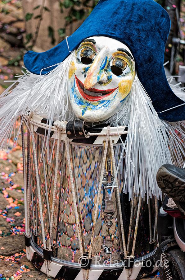 Basler-Fasnacht-Karneval-Umzug-BSAM_0987