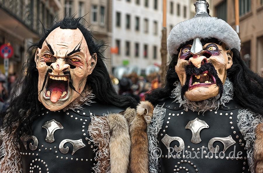 Basler-Fasnacht-Karneval-Umzug-BSAM_1002