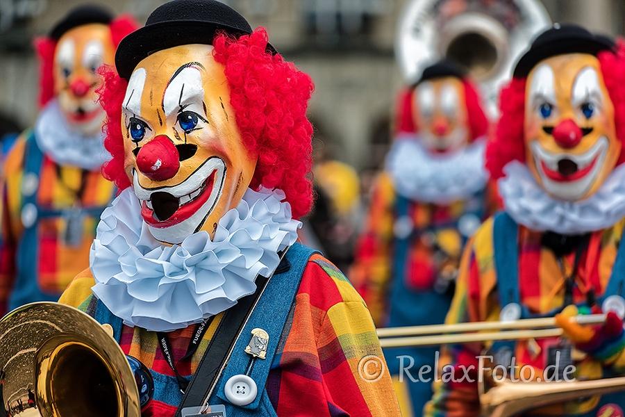 Basler-Fasnacht-Karneval-Umzug-BSAM_1009
