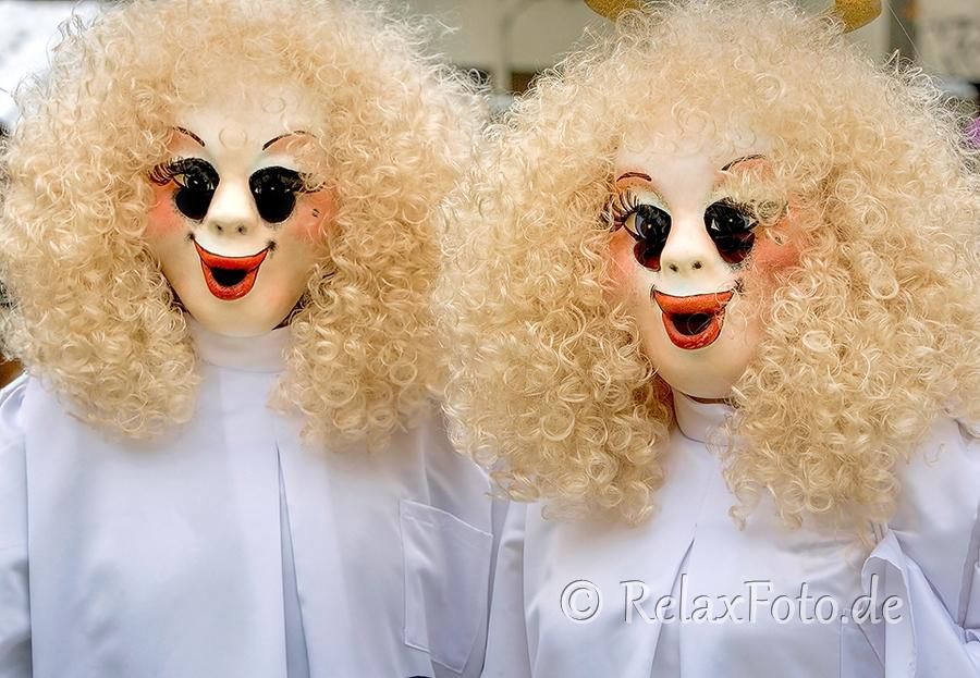 Basler-Fasnacht-Karneval-Umzug-BXO1I8917