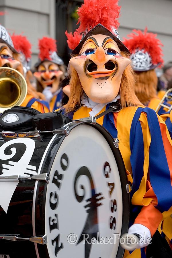 Basler-Fasnacht-Karneval-Umzug-BXO1I9110