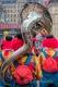 Basler-Fasnacht-Karneval-Umzug-BSAM_0660