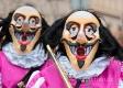 Basler-Fasnacht-Karneval-Umzug-BSAM_0664