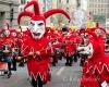 Basler-Fasnacht-Karneval-Umzug-BSAM_0702