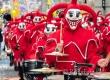 Basler-Fasnacht-Karneval-Umzug-BSAM_0704