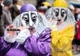 Basler-Fasnacht-Karneval-Umzug-BSAM_0734