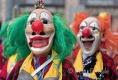 Basler-Fasnacht-Karneval-Umzug-BSAM_0916