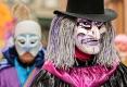 Basler-Fasnacht-Karneval-Umzug-BSAM_0937