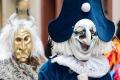 Basler-Fasnacht-Karneval-Umzug-BSAM_0957