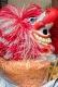 Basler-Fasnacht-Karneval-Umzug-BSAM_0998