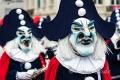 Basler-Fasnacht-Karneval-Umzug-BSAM_1022