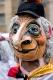 Basler-Fasnacht-Karneval-Umzug-BXO1I9266