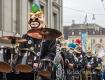 Basler-Fasnacht-Karneval-Umzug-BSAM_0675