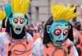 Basler-Fasnacht-Karneval-Umzug-BSAM_0689