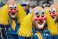 Basler-Fasnacht-Karneval-Umzug-BSAM_0763