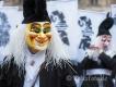 Basler-Fasnacht-Karneval-Umzug-BSAM_0805