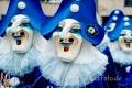 Basler-Fasnacht-Karneval-Umzug-BXO1I8764