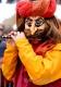 Basler-Fasnacht-Karneval-Umzug-BXO1I8962