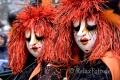 Basler-Fasnacht-Karneval-Umzug-BXO1I9047
