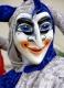 Basler-Fasnacht-Karneval-Umzug-BXO1I9680