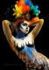 bodypainting-farbenrausch