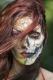 bodypainting-horror-totenkopf-07-e_o1i3551
