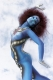 bodypainting-taenzerin-05-c_mg_8146