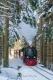 schmalspurbahn-dampflok-harz-brocken-winter-schnee-C_NIK_4660 Kopie