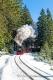 schmalspurbahn-dampflok-harz-brocken-winter-schnee-C_NIK_4711 Kopie