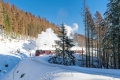 schmalspurbahn-dampflok-harz-brocken-winter-schnee-C_NIK_4807 Kopie