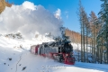 schmalspurbahn-dampflok-harz-brocken-winter-schnee-C_NIK_4832 Kopie