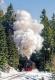 schmalspurbahn-dampflok-harz-brocken-winter-schnee-C_NIK_4859 Kopie