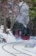schmalspurbahn-dampflok-harz-brocken-winter-schnee-C_NIK_4942