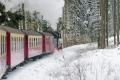 schmalspurbahn-dampflok-harz-brocken-winter-schnee-nebel-baum-gestalten-C_NIK_3358