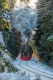 schmalspurbahn-dampflok-harz-brocken-winter-schnee-C_NIK_4619 Kopie