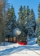 schmalspurbahn-dampflok-harz-brocken-winter-schnee-C_NIK_4691 Kopie