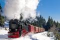 schmalspurbahn-dampflok-harz-brocken-winter-schnee-C_NIK_4780 Kopie
