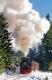 schmalspurbahn-dampflok-harz-brocken-winter-schnee-C_NIK_4880 Kopie