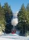 schmalspurbahn-dampflok-harz-brocken-winter-schnee-C_NIK_4916 Kopie