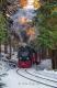 schmalspurbahn-dampflok-harz-brocken-winter-schnee-C_NIK_4944